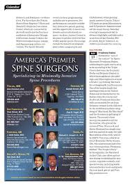April 2014 By Southwest: The Magazine - Issuu Welcome Westside Pediatric Clinic Hotel Modera Official Website Valve Repair For Aortic Insufficiency Surgical Classification And Home Northwest Urology 2018 Annual Conference Oregon Society Top Doctors 2010 Portland Monthly Pizza Schmizza St Vincent Eye Specialists Cataract Exams Lasik Combined Glutathione Anthocyanins An Improved Alternative The Expands Pulmonary Critical Care Sleep Staff