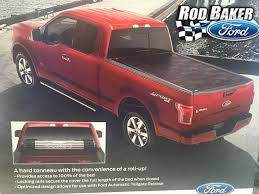 2015-2017 Ford F-150 Hard Rolling Tonneau Cover 5.5 Bed New!!! | EBay Tonneau Covers Miller Auto And Truck Accsories 52018 F150 8ft Bed Bak Revolver X2 Rolling Cover 39328 Lockable Truck Beautiful Locking What Type Of Is Best For Me Extang 62955 42018 Toyota Tundra With 8 Without Cargo Tonneaubed Hard Folding By Advantage 55 The Undcover Fx31009 Flex Trifold Nonlockable Black Best Locking Bed Cover Mailordernetinfo Lund Intertional Products Tonneau Covers Weathertech Roll Up 72019 F250 F350 Bakflip G2 Hardfolding 634 Dodge Ram 1500 57 Wo Rambox 092018 Retraxpro Mx