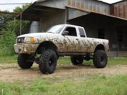 Lifted Ford Ranger   Ford Ranger SAS   Lifted Trucks   Pinterest ... 98 Ford Ranger Truck Bed For Sale Best Resource 1998 Ford F150 Prunner Rollin_highs Fordf150 Regular Cab Mazda Car 9804 Cd Player Radio W Ipod Aux Mp3 Input F150 Heater Core Diagram Complete Wiring Diagrams Explorer Alternator Example Electrical E 350 26570r16 Vs 23585r16 Tire For 2wd Forum 2003 Starter Trusted Power Windows Drawing Sold My 425 Inch Body Dropped Mini Trucks Amt F 150 Raybestos 1 25 Nascar Racing Sealed Ebay