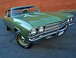 From @need4speednow - #69chevelle #300deluxe #zl1 #pin #twitter ... Credit Availableused Cars Trucks Suvs Crossovers Autosmaine New And That Will Return The Highest Resale Values Bicester Oxfordshire Uk 242018 Sunday Scramble Drive It Day Used Carstrucks Vans And Suvs Cayer Motor Sales Cars Trucks And Credit Llc 2008 Chevrolet Impala Tallahassee Fl Thiel Truck Center Inc Pleasant Valley Ia Getting A Loan Despite Bad Rdloans Bikes Service Approvals For Everyone West Alabama Whosale Tuscaloosa Al Sales No Check 100 In House Fancing Posts Facebook Trucks Treats Its Texas State Fair Time