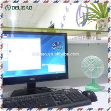Oscillating Usb Desk Fan by Sales Usb Or Battery Desk Fan Mini Oscillating Fan Buy Usb