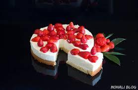 erdbeer mascarpone torte monali kuchenblog