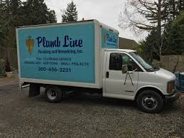 Learn About Our Plumbers In Olympia, WA Hiniker Plumbing Truck Graphics Paradise Wraps Sold Plumbers Van For Sale Youtube Ounce Of Prevention Gator Vehicle Portfolio Kickcharge Creative Kickchargecom Hvac Technicians In Skippack Pa Donnellys Stock Photos Images Alamy 10 Rules Of Thumb For 303 Sign Company 1 360 Tim And Sons Chevy Utility Americanplumbingtruck All American Cool Plumber Trucks Travis Cooper Magazine Acer