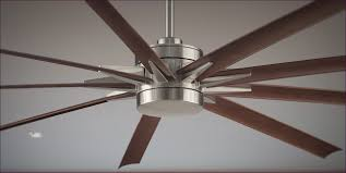 Bladeless Ceiling Fan Dyson by Living Room Amazing Ceiling Fan Parts Overstock Ceiling Fans How