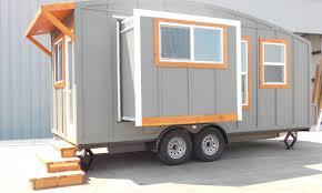 100 Tiny House On Wheels For Sale 2014 Idahomes S Home Builders Idahomes
