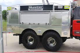 6×6 FIREWALKER – Skeeter Brush Trucks Air Force Fire Truck Xpost From R Pics Firefighting Filejgsdf Okosh Striker 3000240703 Right Side View At Camp Yao Birmingham Airport And Rescue Kosh Yf13 Xlo Youtube All New 8x8 Aircraft Vehicle 3d Model Of Kosh Striker 4500 Airport As A Child I Would Have Filled My Pants With Joy Airports Firetruck Editorial Photo Image Fire 39340561 Wellington New Engines Incident Response Moves Beyond Arff Okosh 10e Fighting Vehi Flickr