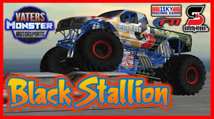 Black Stallion 2018 Monster Truck Freestyle - Rigs Of Rods - YouTube Monster Jam Anaheim Ca High Flying Monster Trucks And Bandit Big Rigs Thrill At The Metro Corpus Christi Tx October 78 2017 American Bank Center Its Time To At Oc Mom Blog Giveaway The Hagerstown Speedway Adventure Moms Dc Black Stallion Sport Mod Trigger King Rc Radio Controlled Blackstallion Photo 1 Knightnewscom Sandys2cents Oakland At Oco Coliseum Feb 18 Wheelie Wednesday With Mike Vaters And Stallio Flickr Motsports Home Facebook Stallion Monster Truck Hot Wheels 2005 2006 Thunder Tional Thunder Nationals Dayton March 21 Fuzzheadquarters