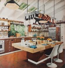 100 Modern Homes Magazine Vintage Homes Archives Making Nice In The Midwest