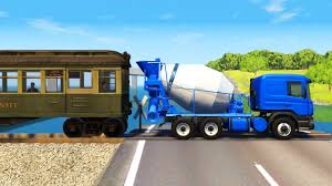 Subway Train Crushing Truck - BeamNG.drive - YouTube Breaking Pappy Van Winkle Delivery Truck Accidentally Delivered Doniphan Used Vehicles For Sale Subway Forces Sick Employee To Keep Working Eater 2007 Mitsubishi Fuso Fe140 Stk 0c6214 Subway Parts Youtube Parts 2008 Ford F250 Xl 54l 4x4 Truck Inc Dade Corners Marketplace Fuel Wash Parking Sapp Bros Denver Co Travel Center Semitrailer Crashes Into Restaurant In Platte County Police Freight Semi Trucks With Logo Driving Along Forest Road Colfax Pickup Truck South Fargo Ford F150 Extended Cab Interior Xlt L V Subway Parts Inc Auto