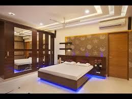 Gypsum Ceiling Designs For Living Room 2017AS Royal Decor