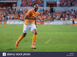 Houston, Texas, USA. 1st May, 2015. Houston Dynamo Forward Giles ... Whitecaps And Orlando Exchange Giles Barnes Brek Shea Former Dynamo Forward Hopes To Leave 2016 Behind Goals Skills Assists Houston Ultimate Guide Mls Weekend Can End Texas Derby Losing Tx Usa 15th Apr Columbus Oh 1st June 2013 23 Midfielder Ricardo Clark 13 Shoves A Downed La Cd Fas V Concaf Champions League Photos Giovani Dos Santos Leads Galaxy Over Chronicle