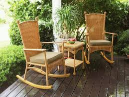 Smith And Hawken Teak Patio Chairs by Smith And Hawken Patio Furniture Cushions Patio Outdoor Decoration