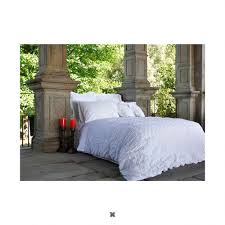 Bed Cover Sets by Duvet Cover Sets The St Pierre Home Fashion Collection