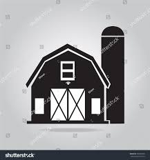 Barn Vector Pottery Barn Wdvectorlogo Vector Art Graphics Freevectorcom Clipart Of A Farm Globe With Windmill Farmer And Red Front View Download Free Stock Drawn Barn Vector Pencil In Color Drawn Building Icon Illustration Keath369 Stock Image Building 1452968 Royalty Vecrstock Top Theme Illustration Cartoon Cdr Monochrome Silhouette Circle Decorative Olive Branch 160388570 Shutterstock