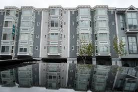100 Apartments In Soma Should First Central SoMa Developments Be Most Shovelready Or