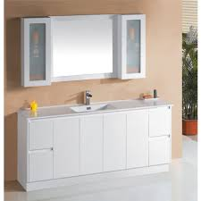 Allen And Roth Bathroom Vanity by Allen Roth Bathroom Cabinets Allen Roth Bathroom Cabinets