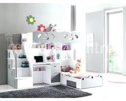 chambre avec lit mezzanine 2 places lit enfant mezzanine ikea lit mezzanine bois 2 places great