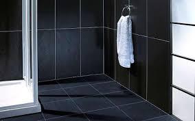 brilliant 12 bathroom with tiles on best bathroom tiles