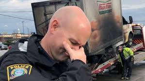 Cops Grieve 'Krispy Kreme Doughnuts' Lost In NYE Truck Fire: 'No ... Houston Police Department Ford F350 Trucks Los Santos Mega Pack Els Vehicle Models Tennessee Highway Patrol Using Semi Trucks To Hunt Down Xters On Trophy Truck With Led Lights And Light Bar Archives My Trick Rc Bay Area Police Departments Got Millions In Military Surplus Nypd Emergency Service Xpost Rliceporn 2019 Police Special Service Vehicles Gta 5 Play As Cop Day 1 Interceptor Raptor Monster Truck Towing Company In Banks Or Has Used Cartruck Lesauctions Nj Cops 2year Haul 40m Gear 13 Armored Lifted As Hell Cop Couldnt Do Anything But Watch Fla Man Goes Banas Fires Up 18 Shots At 2 Att