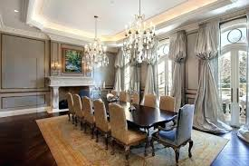 Full Size Of Dining Hall Design Guidelines Room Designs In Kerala House Arch Luxury Recipe Likable