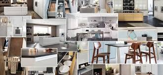 küchen herford küchenmöbel zur mitnahme in bünde bei herford