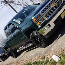 2015 Chevrolet Silverado 1500 Havok H109 Rough Country Leveling Kit ... Norcal Truck Cognito 4 Stage 2 Package 0110 Realview Leveled 2013 Chevy Silverado 2500hd Mod W 20 Joe Walker Cq Checks Out A 1942 Wla Harleydavidson Motorcycle Nor Cal Mobile Sandblasting Premier Services Norcal Motor Company Used Diesel Trucks Auburn Sacramento Norcal Truckdomeus Custom Accsories Reno Carson City Folsom 2008 Gmc Sierra 28 Inch Wheels Busted Knuckles Truckin Magazine Maddly Reving Recology Autocar Wxll Heil Half Pack Front Loader Cordova Dismantlers Home