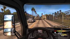 American Truck Simulator - Los Angeles To San Diego | Gameplay (PC ... Los Angeles California United States World Information Find A Video Game Truck Near Me Birthday Party Trucks Fontana San Bernardino County Ca Gallery Rock Gametruck Jose The Madden 19 Rams Playbook School Levelup Check Out Httpthrilonwheelsgametruckcom For Game Monster Jam Coming To Sprint Center January 2019 Axs Video Truck Pictures In Orange Ca Crew 2 Review An Uncanny Mess You Might Want Play Anyway