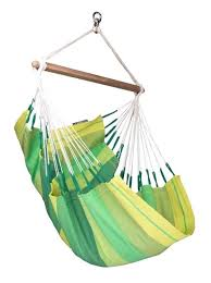 Non Spreader Bar Hammock e Person Hammock Chair Bamboo Spreader
