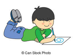 Child drawing Illustrations and Clipart 144 941 Child drawing