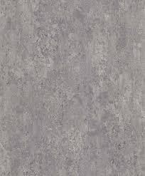 beton putzoptik tapeten günstig kaufen