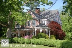 Great Deals for Bed and Breakfast Lovers at iLoveInns