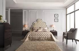 chambre baroque ado deco chambre baroque deco chambre bebe fille a faire soi