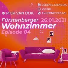 fürstenberger wohnzimmer 004 evosonic radio 2021 01 26
