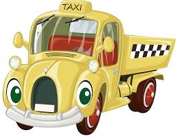 Cartoon Taxi Truck PNG Clipart - Download Free Images In PNG Taxi Truck Jcb Monster Trucks For Children Video Dailymotion Learn Public Service Vehicles Kids Babies Toddlers Wraps Renault Magnum Edition Mod For Farming Simulator 2015 15 Police Fire Pick Up Converted To Take Tourists In St Stock Photos Images Alamy Eight Die After Truck And Taxi Collide Near Krugersdorp Prison Hah On The Chrysler Cars_swift Voyag_chrysler Taxitruck Removals Essex Removal Company Maldon Colchester