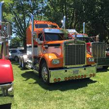 Photo: KW Conv With Areodyn Sleeper @ Macungie Truck Show 2016 VP ... Old Autocar Arrives At Macungie Antique Truck Show Flickr 61811 Macungie Atca Truck Show Jim Duell 2008 Show Voxdeidave A Few Pics From 2017 Shows And Events Highway Thru Hell Star Jamie Davis Visits Mack Trucks 2016 National Meet 39th Tional Meet In Bj The Bear Rig Photo Kw Conv With Areodyn Sleeper Macungie Truck Vp 1917 Oakland Touring Das Awkscht Fescht Pa 2014 G Tackaberry Sons Cstruction Co Ltd Athens On Rays 1955 Euclid Dump Driving New Video