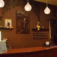 Lamps Plus San Mateo Yelp by Bua Thai Wellness Center 45 Photos U0026 178 Reviews Massage 42