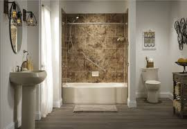 Bathroom Remodel Patterns   Bathroom Colors   Luxury Bath Best Bathroom Shower Tile Ideas Better Homes Gardens Bathtub Liners Long Island Alure Home Improvements Great Designs Sunset Magazine Door Design Wall Pictures Wonderful Custom Photos 33 Tiles For Floor Showers And Walls Relax In Your New Tub 35 Freestanding Bath 30 Backsplash Amazing Bathrooms Amusing Vertical Patterns