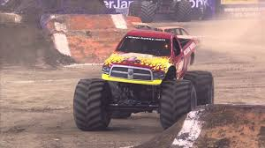 Hotsy Freestyle At Monster Jam In Detroit - YouTube Madison Monster Truck Nationals Hlights 2017 Youtube 2018 The Battle For Supremacy All About Horse Power Energy Stock Photos Springfield Il Pin By Joseph Opahle On Bigfoot The 1st Monster Truck Pinterest Nitro Lubricants Thrill Show Discover Wisconsin Chiil Mama Flash Giveaway Win 4 Tickets To Jam At Allstate Near Me Gravedigger Bangor Maine Youtube Wi