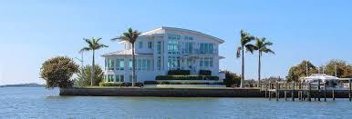104 Water Front House Sarasota Front Homes For Sale Front Homes In Sarasota Fl