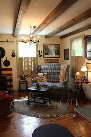 Primitive Living Room Colors by 111 Best Interior Paint Colors Images On Pinterest Interior