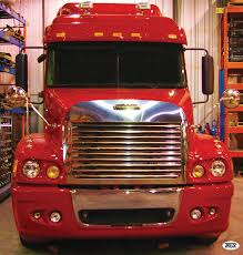Freightliner Grill TF-1004 - Semi Truck Parts And Accessories The Truck Outfitters Aftermarket Accsories Certified Experienced Heavy Trailer Repair Services In Calgary Freightliner Aranda Stainless Bumpers Cluding Volvo Peterbilt Kenworth Kw Man Tgx 18480 Semi With Lighting Editorial Photo Used Parts Phoenix Just And Van Powerful Bright Red Low Cabin Modern Canopy West Fleet Dealer Nogales 2651 N Grand Ave Suite 9 Nogalez Velocity Centers San Diego Sells Western Fleetpride Home Page Duty Factory Authorized Isuzu Industrial Power