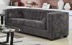 bedroomdiscounters sofa loveseat fabric
