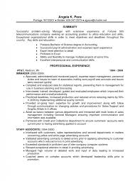 The Best Skills To Put On Your Resume – Great Skills To Put On A Resume Skills To Put On Resume New For Receptionist Free 99 Key A Best List Of Examples All Types Jobs Of A Beautiful Photography With References Listed Cool Images 57 Design You Can Ideas Latter Example Template 100 On Genius 18 Top Some Good Skills Put Rumes Titanisonsultingco List Sazakmouldingsco Luxury Personal Assistant Sample And Should Include Your What Are Some Good