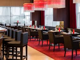 e l f koeln restaurants by accor