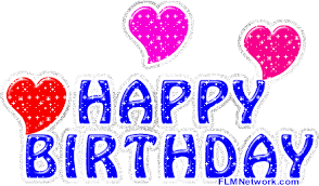 Animated happy happy birthday clip art free images images hereornear