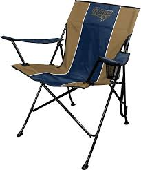 100 Folding Chair With Carrying Case Amazoncom Jarden Sports Licensing NFL Los Angeles Rams TLG8