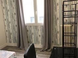 location chambre caen location appartement étudiant à caen 14000 logement étudiant à