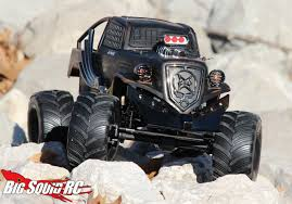 ECX Barrage Doomsday Review « Big Squid RC – RC Car And Truck News ... Truckfest South 2017 Trucking Canam Maverick X3 Brings Heat To Polaris Rzr Photo Image Cr England Truck Driving Jobs Cdl Schools Transportation Fdtc Contuing Education Programs Lone Star College Puts Truck Drivers On The Road Houston Chronicle Companies That Train Drivers Improving Driver Experience Marten Transport Is Reaping News Archives Progressive School Glass Unit Traing Page 5 Truckersreportcom Forum Kyosho Mad Crusher Ve Review Big Squid Rc Car And