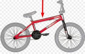 Mountain Bike Bicycle Clip Art