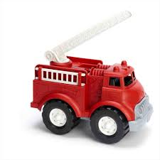 Walmartcom Tonka Spartans Engine Tonka Fire Truck Flower Pot ... Us 16050 Used In Toys Hobbies Diecast Toy Vehicles Cars Tonka Classics Steel Mighty Fire Truck Toysrus Motorized Red Play Amazon Canada Any Collectors Videokarmaorg Tv Video Vintage American Engine 88 Youtube Maisto Wiki Fandom Powered By Wikia Playing With A Tonka 1999 Toy Fire Engine Brigage Truck Truckrember These 1970s Trucks Plastic Ambulance 3pcs Latest 2014 Tough Cab Engine Pumper Spartans Walmartcom Large Pictures